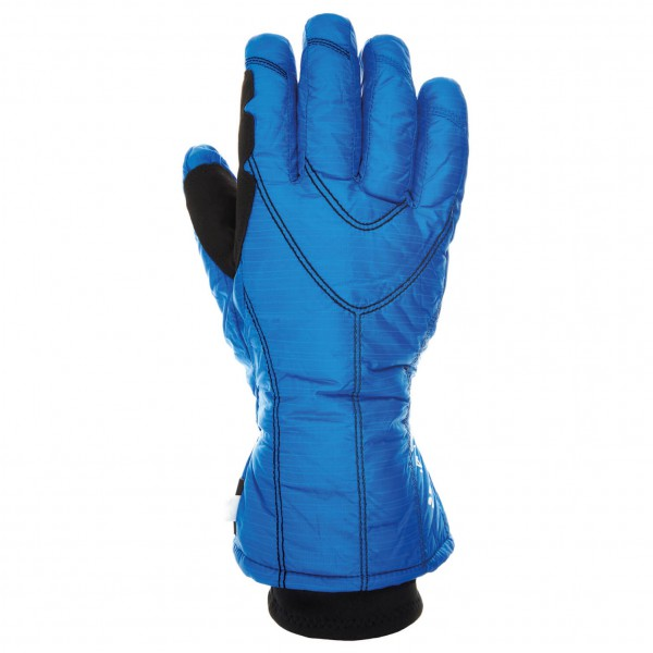 Vaude - Sesvenna Gloves - Gants