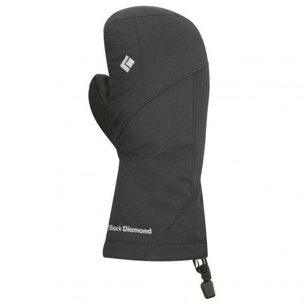 Black Diamond - Access Mitt - Fausthandschuhe