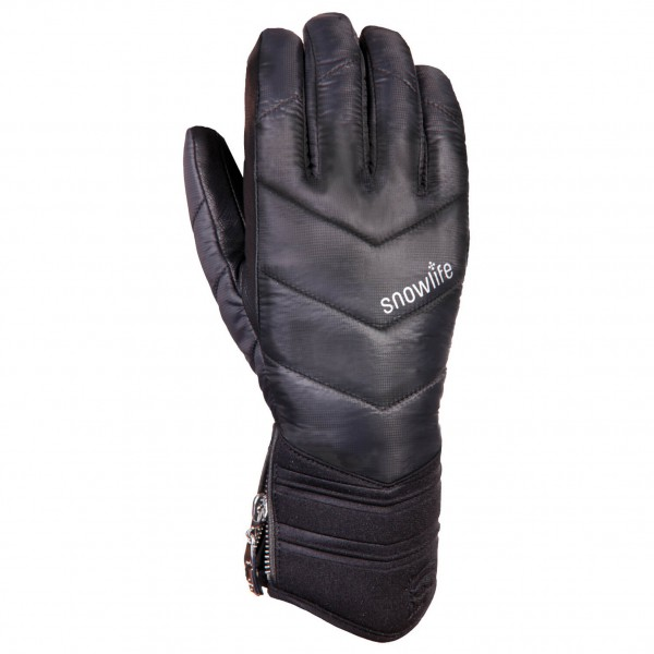Snowlife - Lady Down Glove - Gants