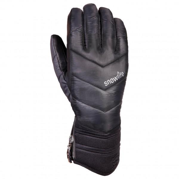 Snowlife - Lady Down Glove - Gloves