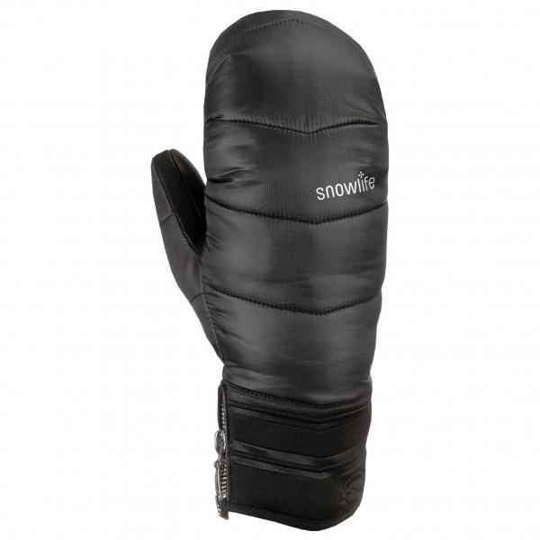 Snowlife - Lady Down Mitten - Gloves