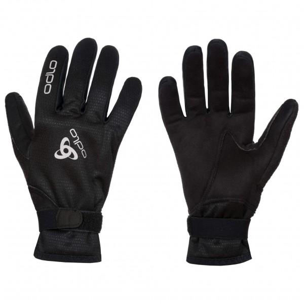 Odlo - Gloves Elements Windproof - Käsineet