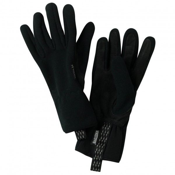 Haglöfs - Regulus Glove - Gloves