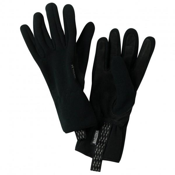 Haglöfs - Regulus Glove - Handskar