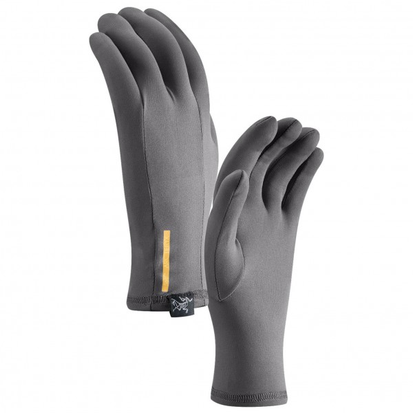 Arc'teryx - Phase Liner Glove - Handschoenen
