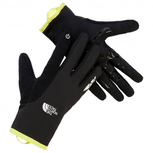 The North Face - Runners 2 Etip Glove - Käsineet