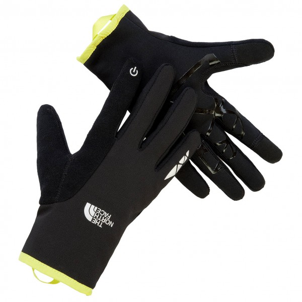 The North Face - Runners 2 Etip Glove - Handschoenen
