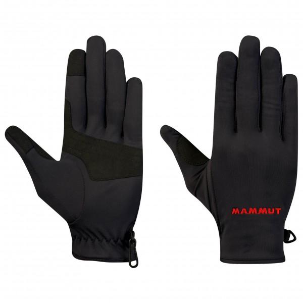 Mammut - Explore Glove - Gants