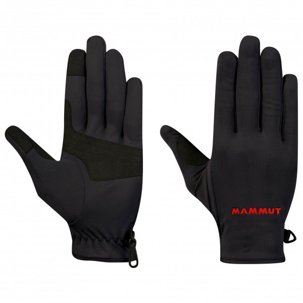 Mammut - Explore Glove - Handschoenen