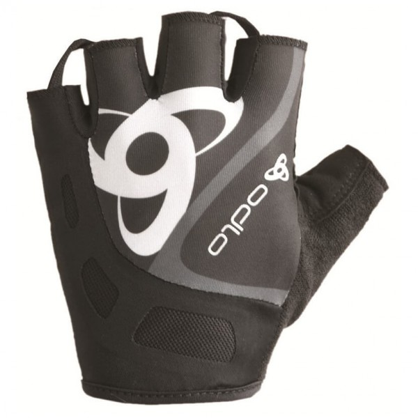 Odlo - Gloves Short Endurance - Cycling glove
