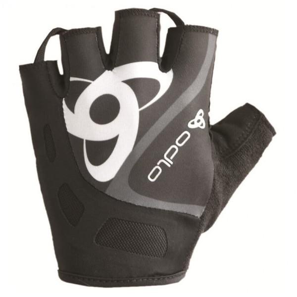 Odlo - Gloves Short Endurance - Gant de cyclisme