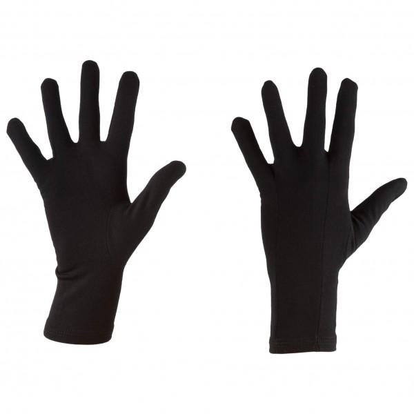 Icebreaker - Apex Glove Liners - Gants