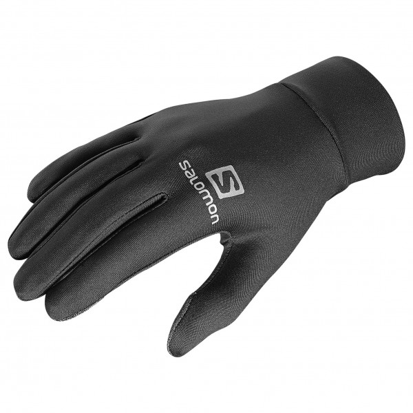 Salomon - Women's Active Glove - Gloves