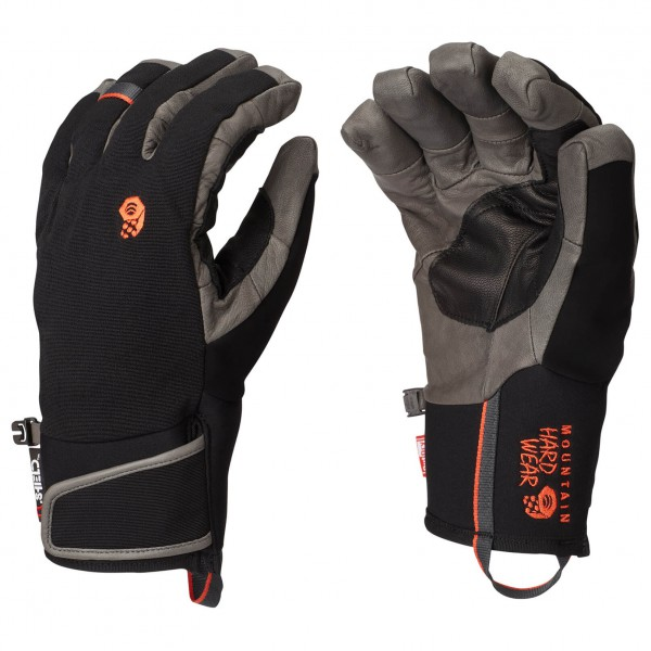 Mountain Hardwear - Hydra Pro Outdry Glove - Käsineet