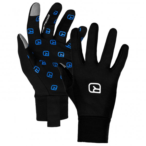 Ortovox - Fleece (MI) Smart-Glove - Handschoenen