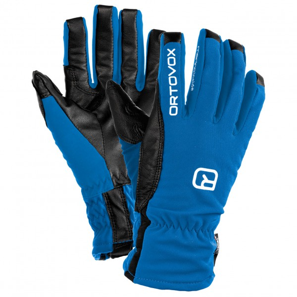 Ortovox - Naturetec (MI) Glove Tour - Gloves