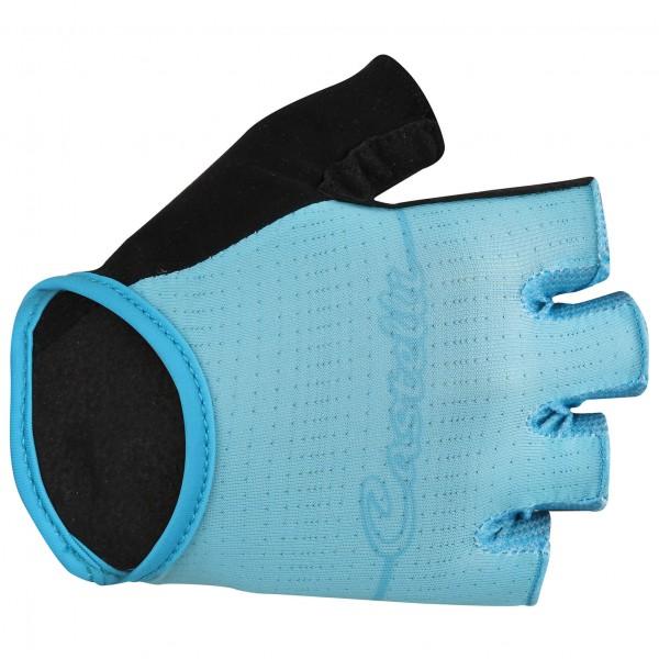 Castelli - Women's Dolcissima Glove - Gants