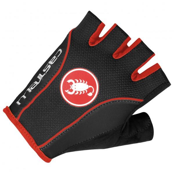 Castelli - Free Glove - Käsineet