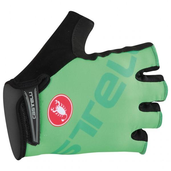 Castelli - Tempo V Glove - Gants