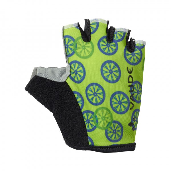 Vaude - Kid's Grody Gloves - Gloves
