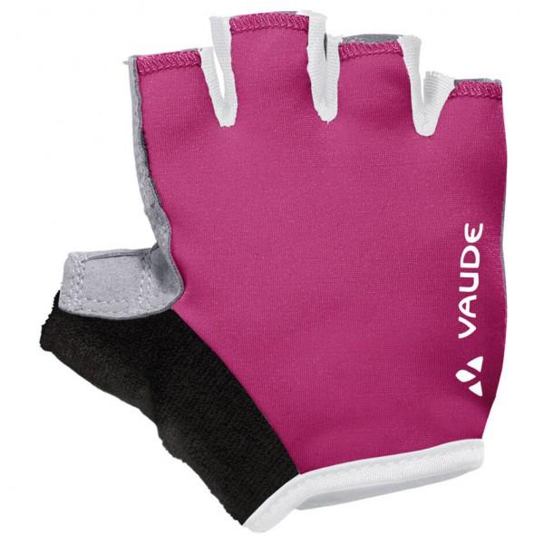 Vaude - Kid's Grody Gloves - Käsineet