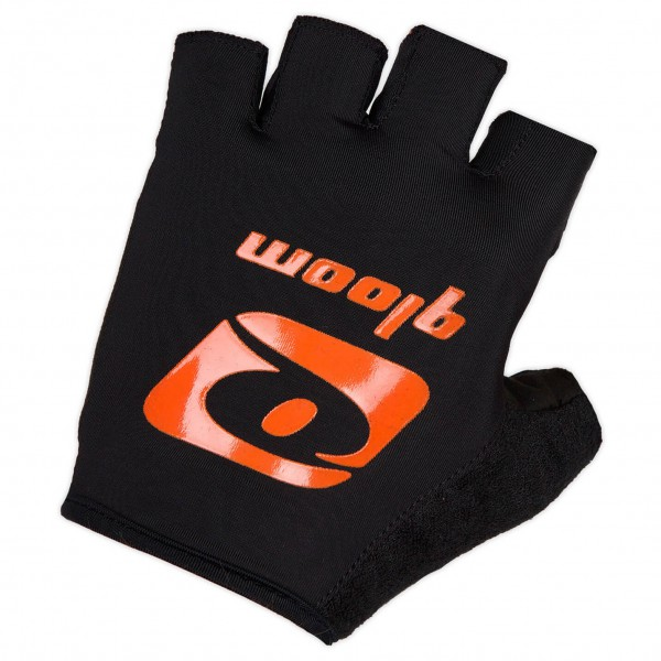 Qloom - Fraser Premium Glove Short Finger - Käsineet