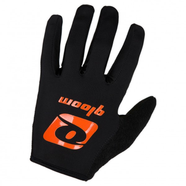 Qloom - Fraser Premium Glove Long Finger - Handschoenen