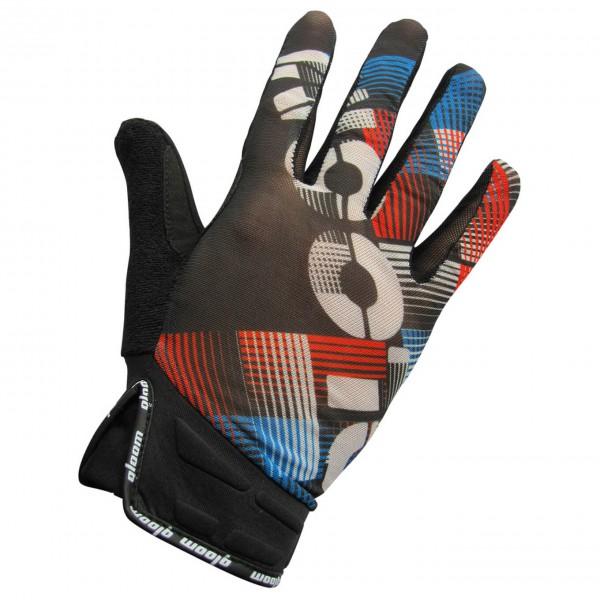 Qloom - Sorento - Gloves