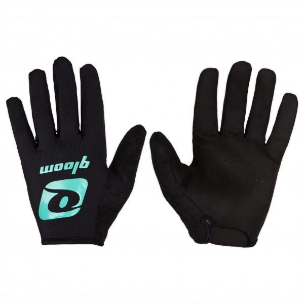 Qloom - Women's Bondi Premium Gloves Long Finger