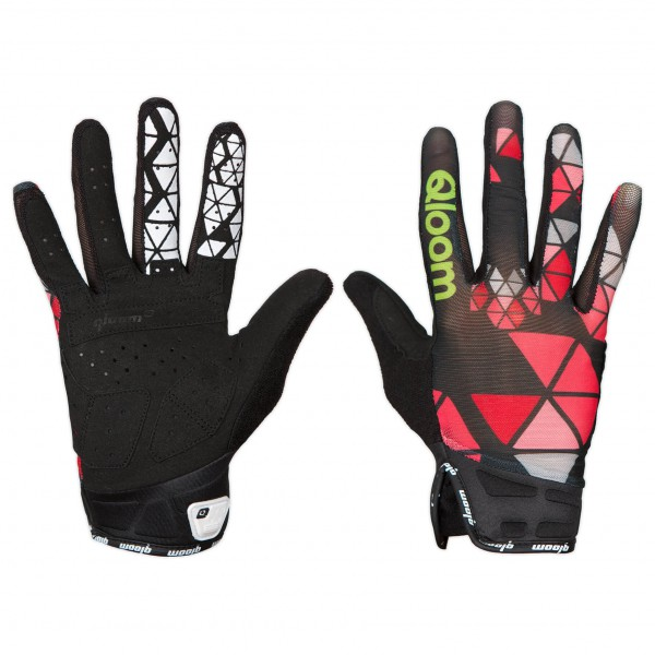 Qloom - Women's Lorne - Gloves