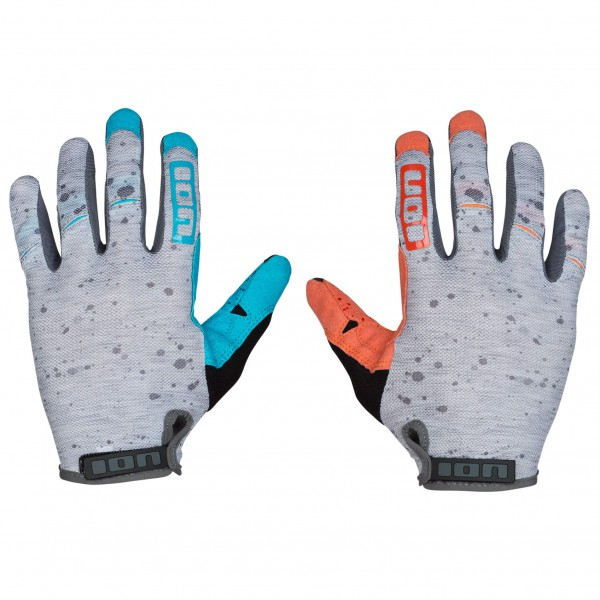 ION - Glove Path - Gants