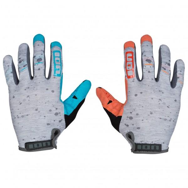ION - Glove Path - Käsineet