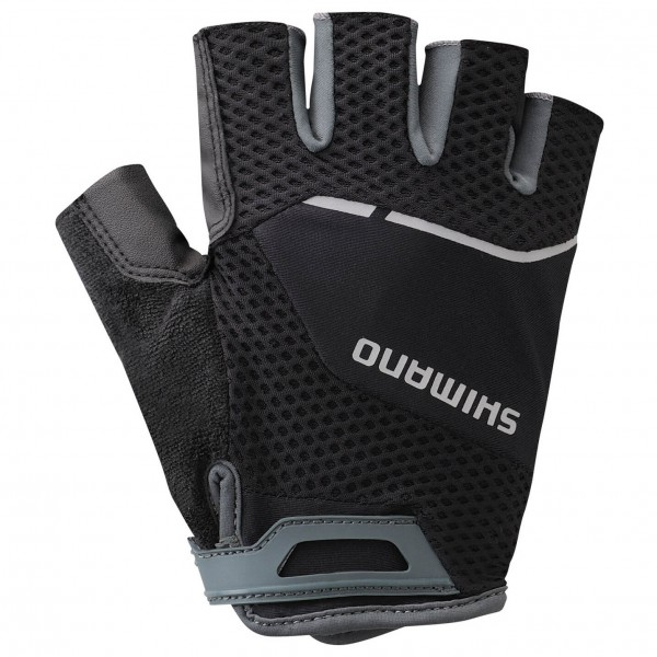 Shimano - Women's Explorer Short Glove - Cycling gloves