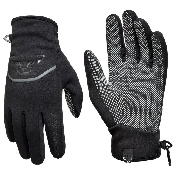 Dynafit - Thermal PL Gloves - Käsineet