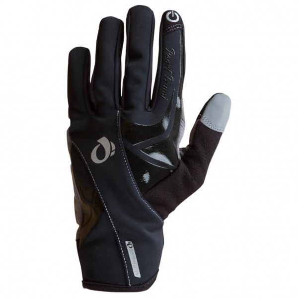 Pearl Izumi - Women's Cyclone Gel Glove - Käsineet