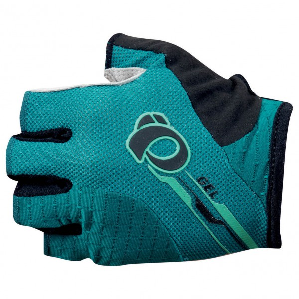 Pearl Izumi - Women's Elite Gel Glove - Käsineet
