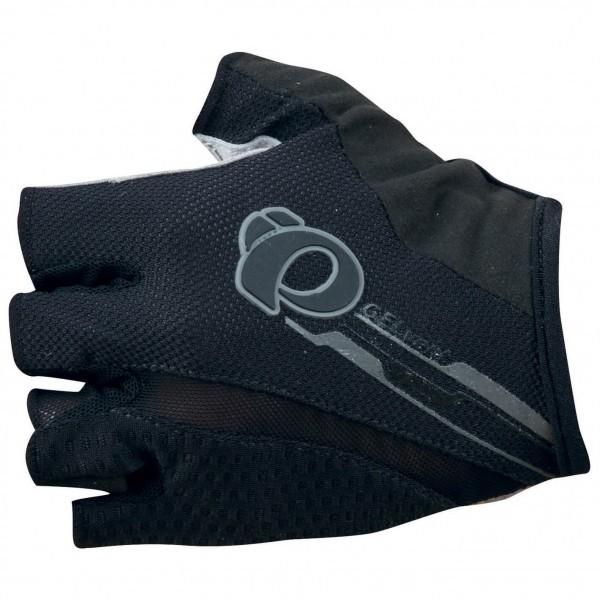 Pearl Izumi - Women's Elite Gel-Vent Glove - Gloves