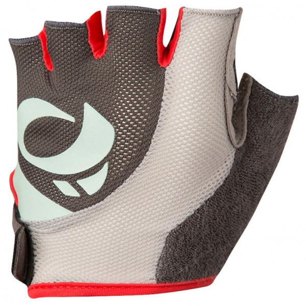 Pearl Izumi - Women's Select Glove - Handschuhe