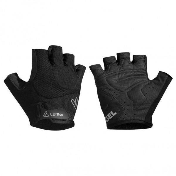 Löffler - Bike-Handschuh Gel - Gloves
