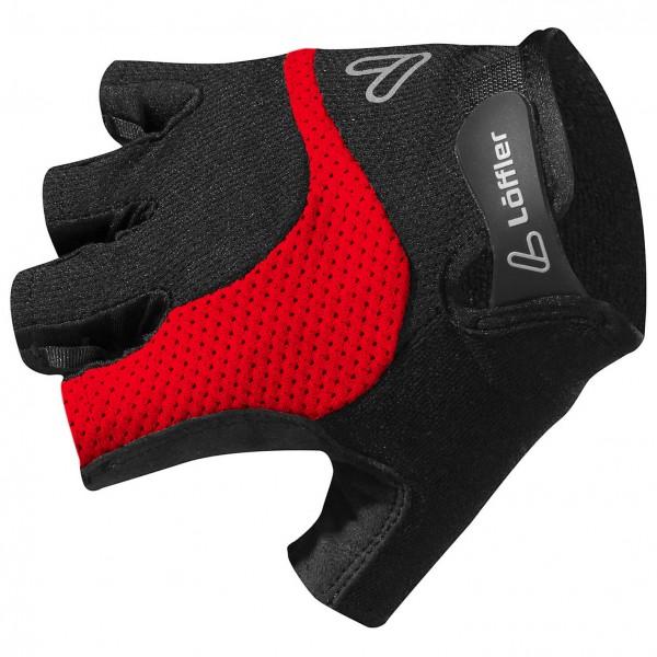 Löffler - Bike-Handschuh Gel - Handsker