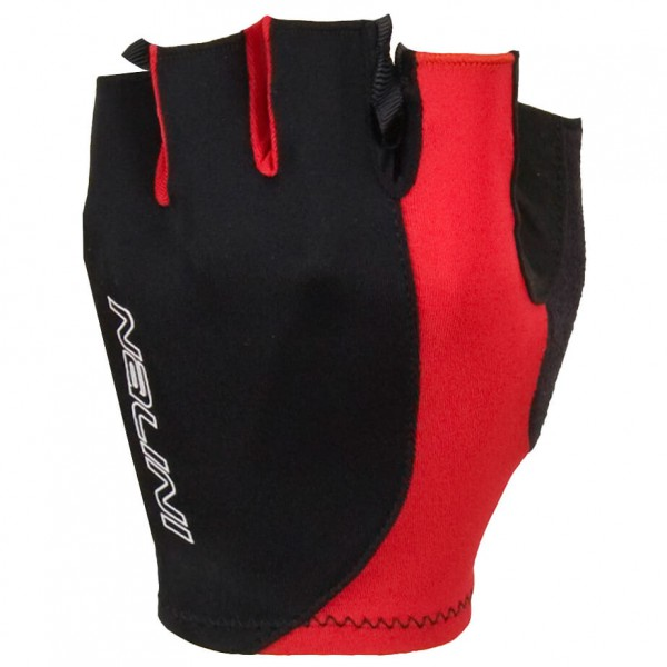 Nalini - Logo Gloves - Gants