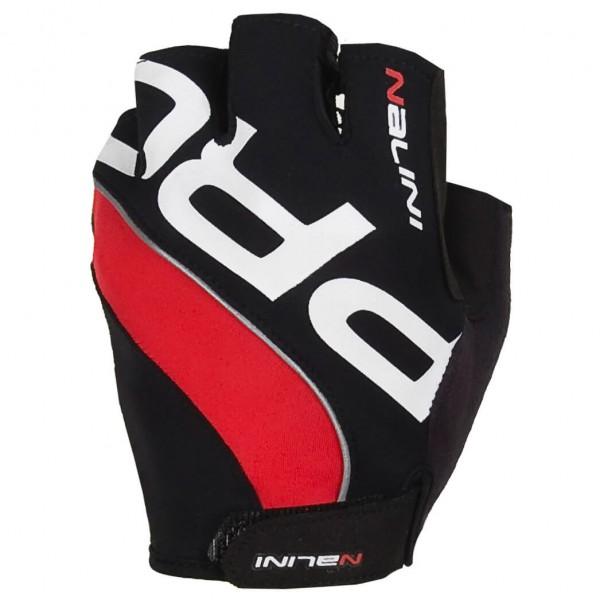 Nalini - Pure Gloves - Handschoenen