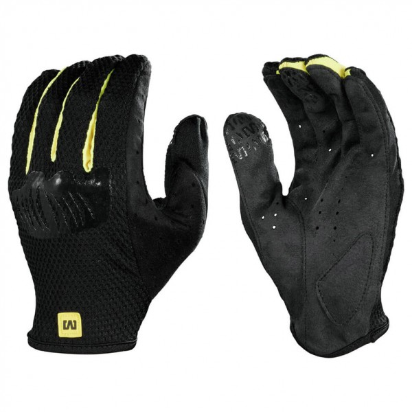 Mavic - Stratos Glove - Gants