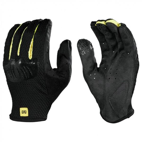 Mavic - Stratos Glove - Gloves