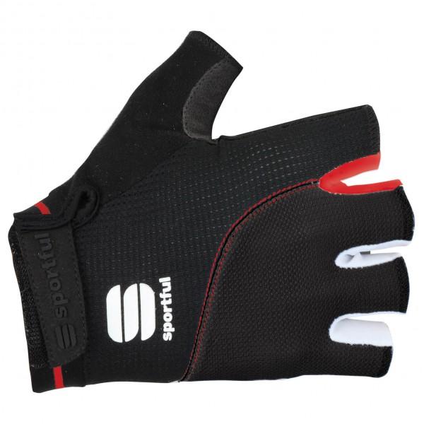 Sportful - Giro Glove - Gloves