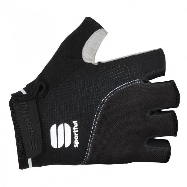 Sportful - Giro Glove - Gants