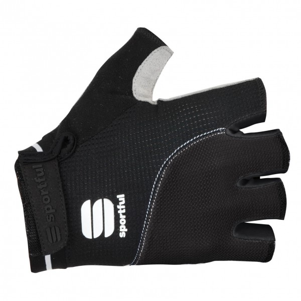 Sportful - Giro Glove - Gants