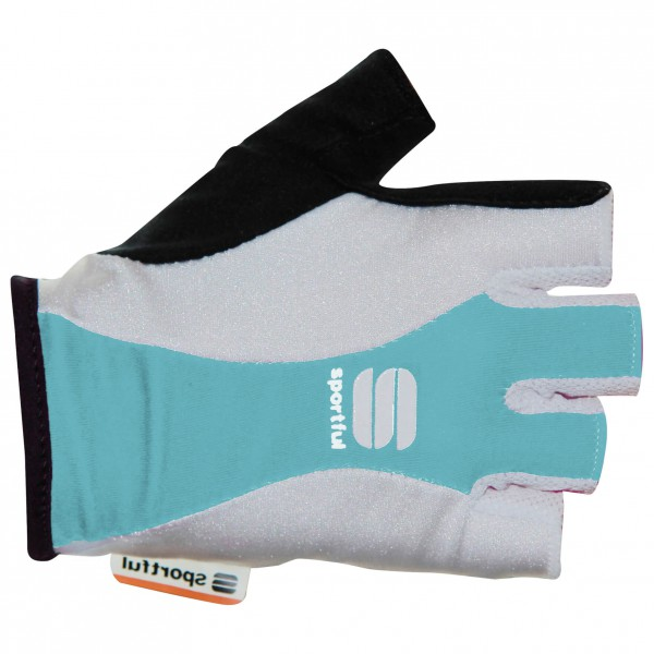 Sportful - Women's Pro Glove - Gants