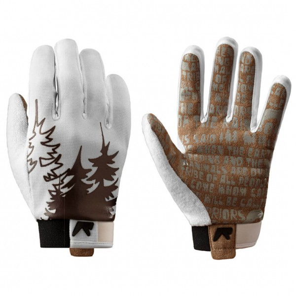 Maloja - BakerM. - Handschoenen