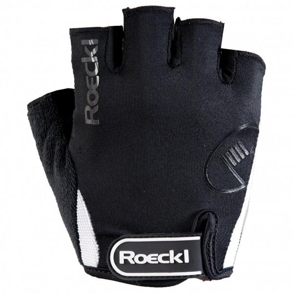 Roeckl - Badia - Käsineet